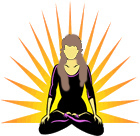 Yoga_symbol_woman copy