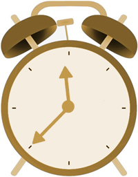 alarm_clock_wind_up