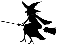 witch_flying_high_heels