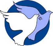 doves_of_peace