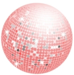 disco_ball_red