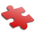 puzzle_red