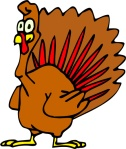 turkey_toon