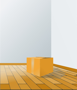moving_floor