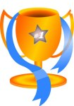 trophy_w_ribbon_1