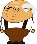 old_man_egg_shaped_cartoon
