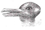 duck_rabbit