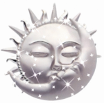 silver-moon-and-sun
